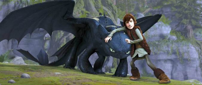 Hiccup-Toothless-how-to-train-your-dragon-9626221-1600-680