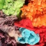 Kool-Aid Dye