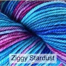 ziggy_stardust_62c29122-c026-4885-924d-feada2585852_large